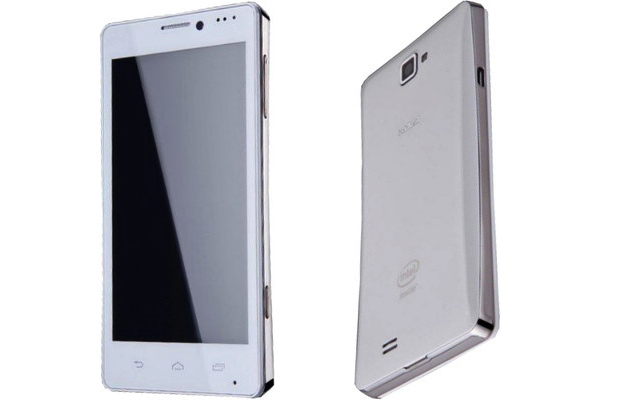 X910-Price-and-Specification