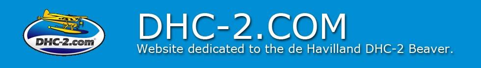 DHC-2.com