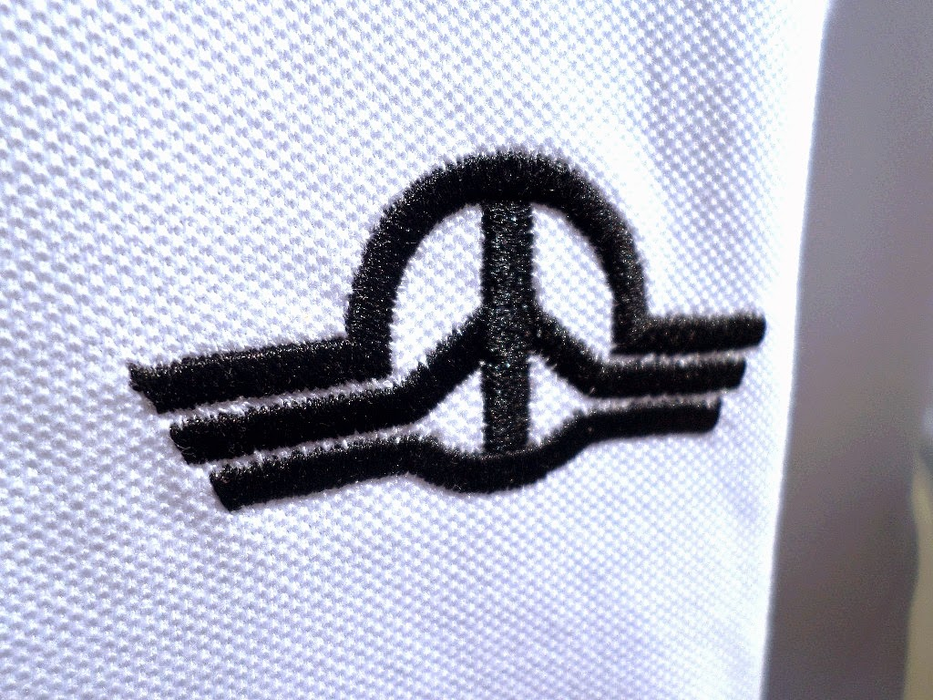 Abd Al Malik a choisi de devenir l'effigie de la marque Incorps