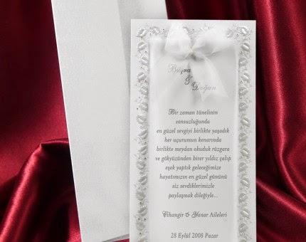 invitatie nunta 2572