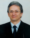 PROF. DR. ERGÜN ÇİL