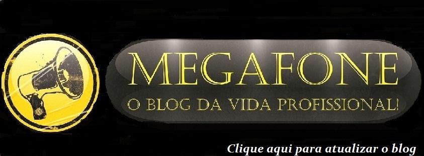 Megafone Adm