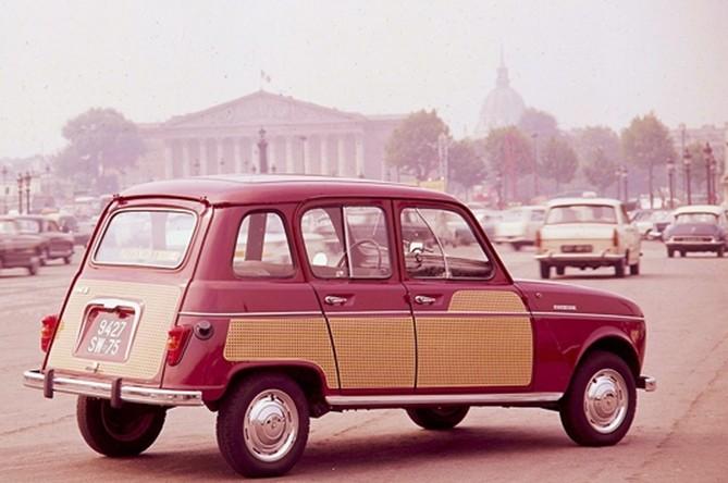 1963-renault_4_parisienne_1.jpg