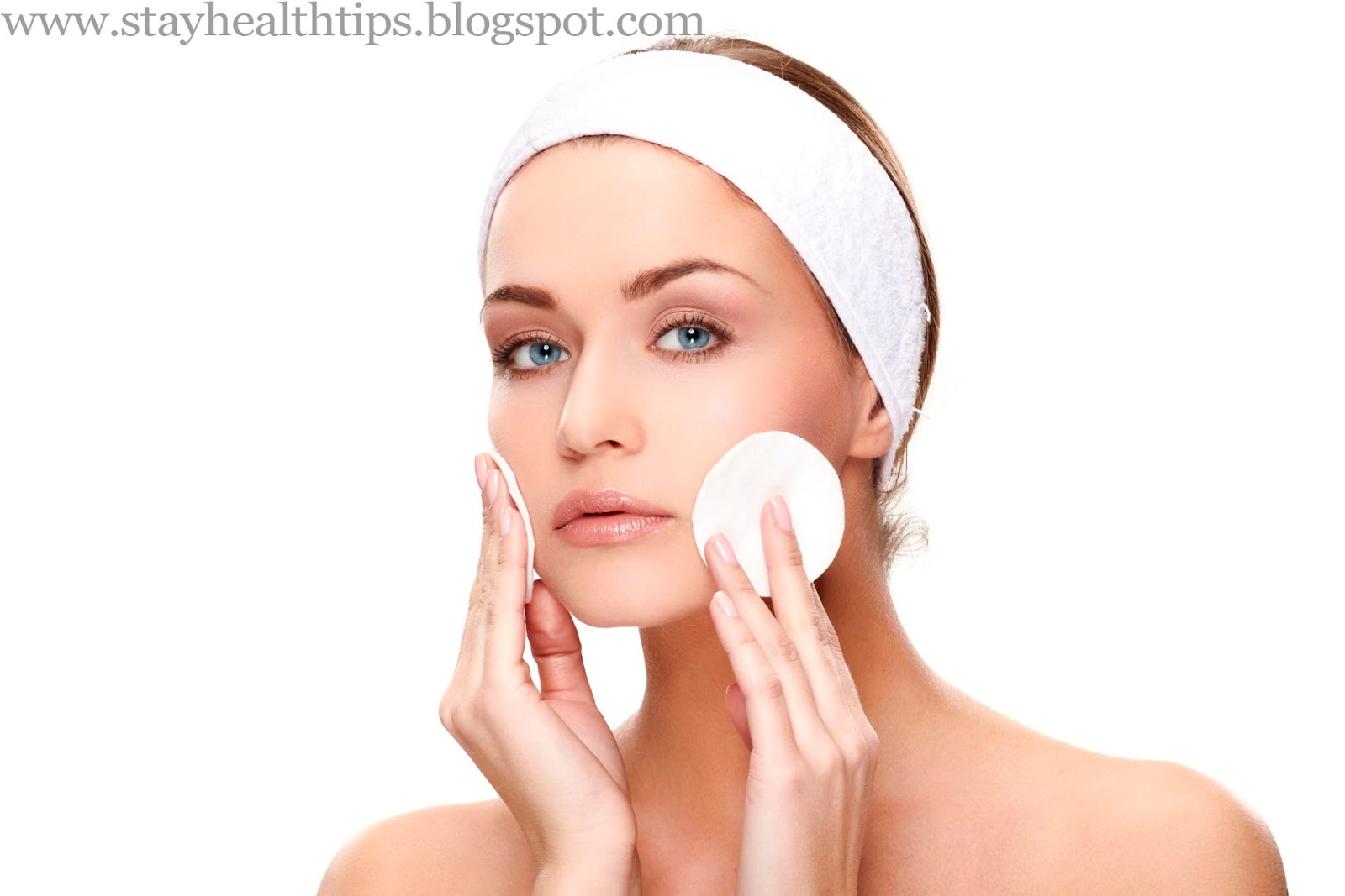 health and beauty tips for women  - Best Healthy And Beauty Tips For Women : Pak101.com