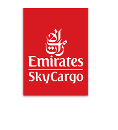 emirates sky cargo tracking contact. Black Bedroom Furniture Sets. Home Design Ideas