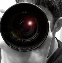 Valokuvatorstai
