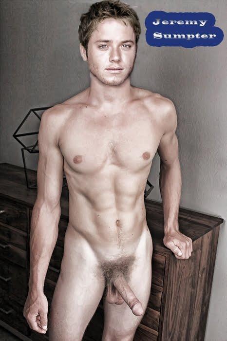 Lisy Lohan Nude