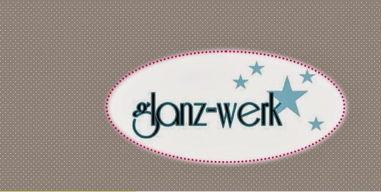 glanz-werk