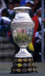 Copa América  de seleções