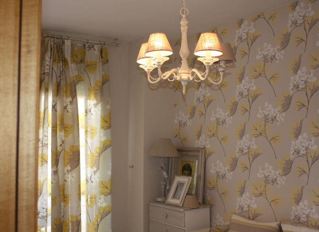 El blog de decoracion de laura ashley la en tu casa - Laura ashley barcelona ...