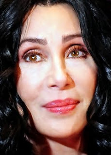 Cher: will her new album be her last?