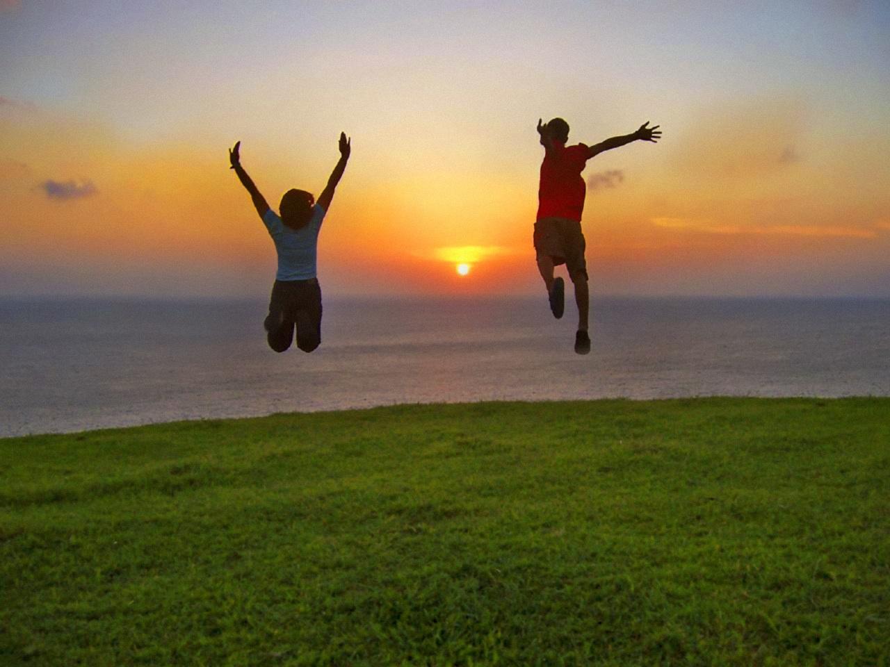 Imagini pentru bucurie