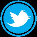 La Trottola Eventi su Twitter