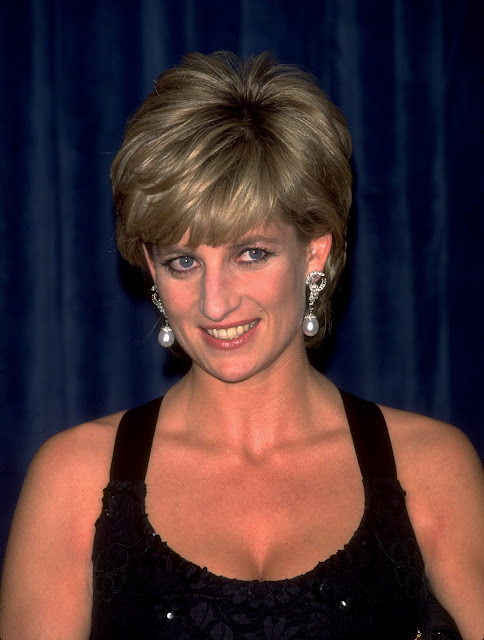 Lady Diana HD Wallpapers