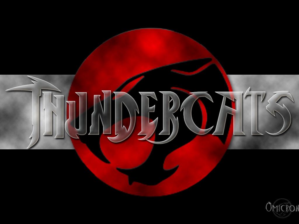 Los Thundercats Tv Online