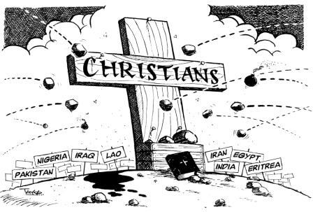 http://2.bp.blogspot.com/-fdF5Xov02oQ/T5h8aEwdBJI/AAAAAAAAGNc/0iD1ESJJuno/s400/Christian-Persecution.jpg