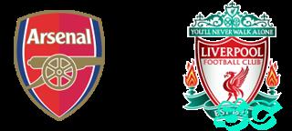 Prediksi Pertandingan Arsenal vs Liverpool 16 Februari 2014
