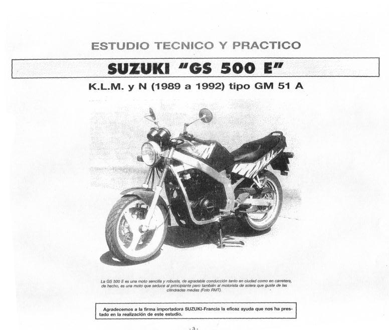 suzuki gs 500 manual de taller rh ap0daca blogspot com suzuki gs 500 manual de taller suzuki gs 500 manual usuario