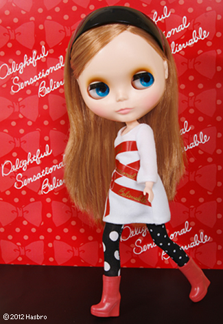 "Neo Blythe ""Simply Love Me"" y ""Simply Delight"" Simplydelight3"