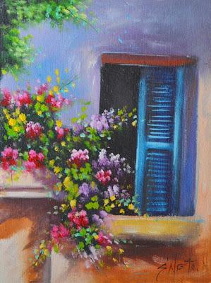 cuadros-con-flores-oleo