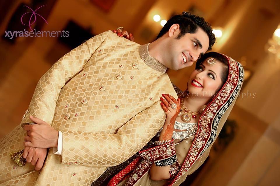 Dulha Dulhan ( Plan Marriage in Pakistan ): Wedding ...