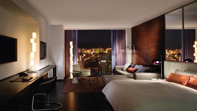 Dormitorios actuales minimalistas 2015 for Dormitorios actuales