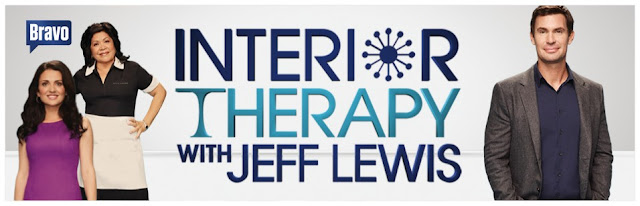 You paid more than me more jeff lewis please - Interior therapy with jeff lewis ...