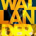 Crítica : Wallander (2008-2012) [Serie BBC. Temp.1-3]