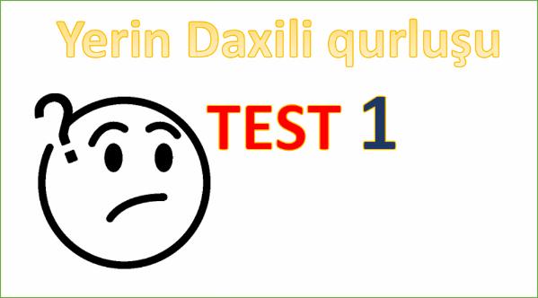 http://www.coqrafiya.info/p/yerin-daxili-qurulusu-v-relyefi-i-hiss.html
