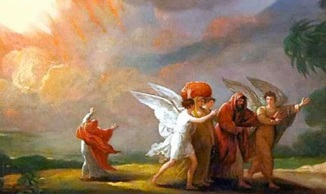 Tony Berbece 🔴 Când îngerii trag de noi...
