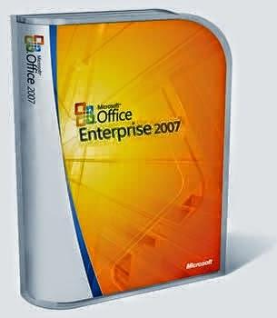 download microsoft 2007
