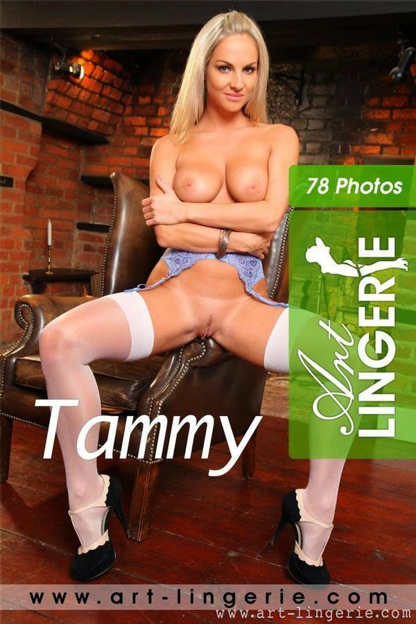AL_20140315_Tammy Iltgjt-Lingerip 2014-03-15 Tammy 04170