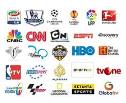 TV ONLINE INDONESIA - MIVO TV, ANTV, METRO TV,