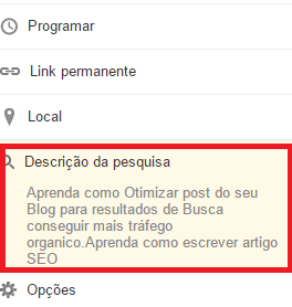 como-otimizar-post-do-blogger-seo