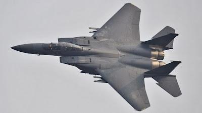 la-proxima-guerra-corea-del-sur-patrullara-aviones-de-combate-zona-defensa-aerea-china