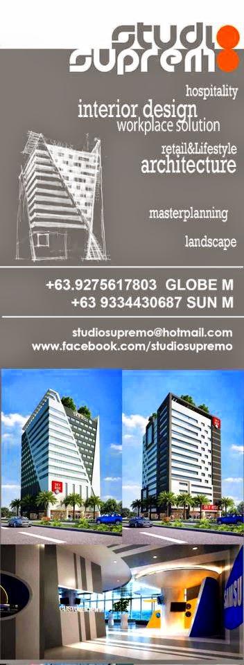 Studio Supremo