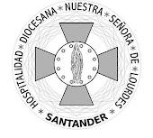Hospitalidad de Santander