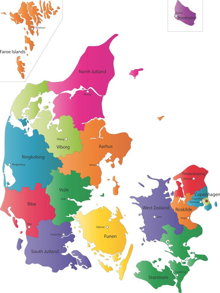 de baltiske lande online dating danmark