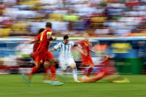 REPETICION SELECCIONES ARGENTINA VS BELGICA, Goles, Resultados, Estadisticas, Online