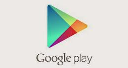Aplikacja mobilna blog-zamowienia-publiczne dostępna na urządzenia z systemem Android