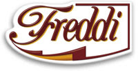 Collaborazione con Freddi