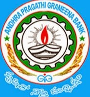 Andhra Pragathi Grameena Bank (APGB) Recruitment 2015