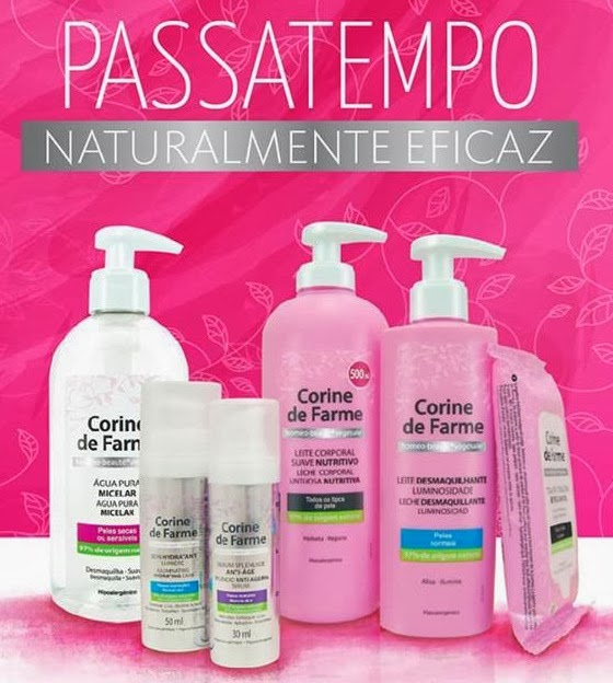 http://www.corinedefarmeprotege.com/passatempos/page/passatempo.php?id=27