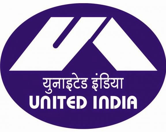 United India Insurance Company Limited (UIIC) Recruitment 2014 Assistant posts Govt. Job Alert.