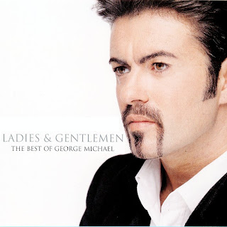 George Michael-Ladies & Gentlemen
