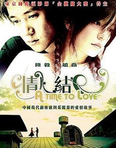 Xem Phim Tình Nhân Kết 2005