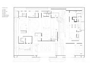 Rumah Kembar Dengan Roof Garden 21