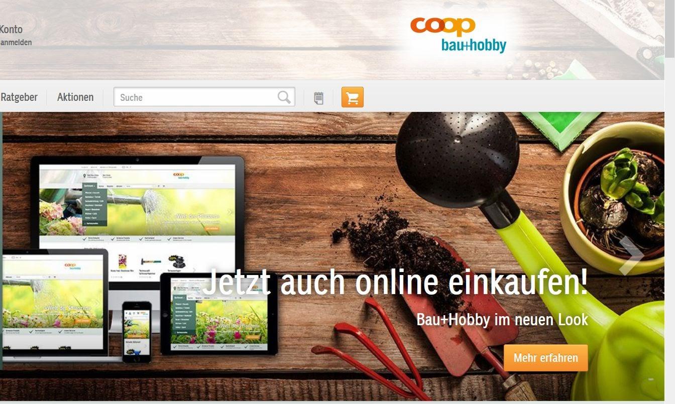 Direkt zum Oekoplan-Onlineshop