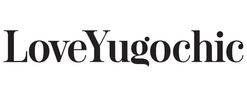 Yugochic