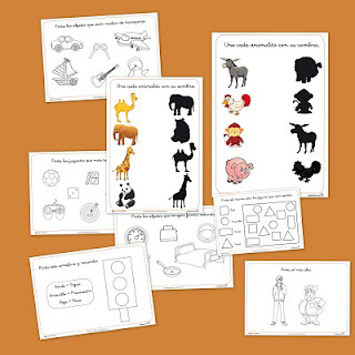 http://www.educapeques.com/recursos-para-el-aula/fichas-de-infantil-actividades-para-imprimir.html